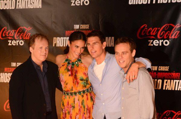 Copyright Cinema em Cena 2011